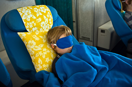 Few-Tricks-for-Falling-Asleep-On-a-Plane