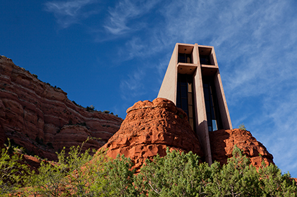 Chapel-of-the-Holy-Cross-Arizona
