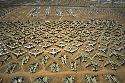 The-Boneyard-Arizona