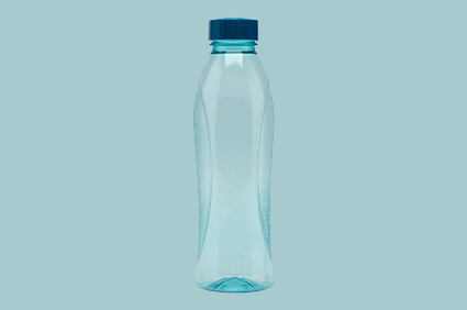 empty-water-bottle