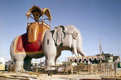 Lucy-the-Elephant-New-Jersey