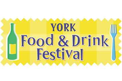 York-Food-and-Drink-Festival