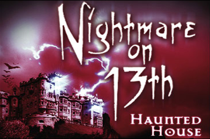 Nightmare-on-13th