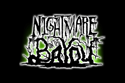Nightmare-on-the-Bayou