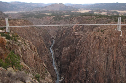 Royal-Gorge-Bridge-Colorado