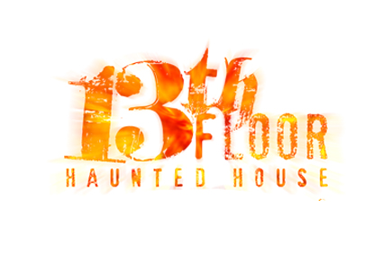 The-13th-Floor-Haunted-House