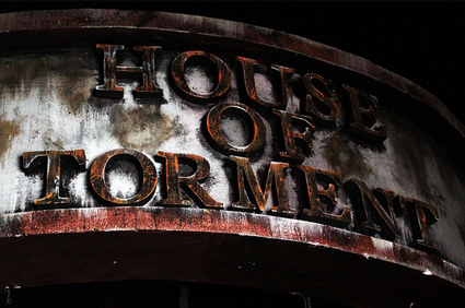 The-House-of-Torment