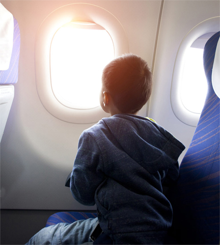 flight-guidelines-kids