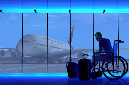 flight-guidelines-wheelchair