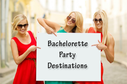 Top-Five-Bachelorette-Party-Destinations
