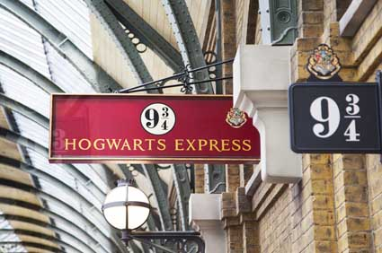 The-Magic-Of-Harry-Potter-In-London