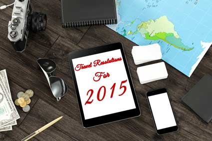 Travel-Resolutions-For-2015