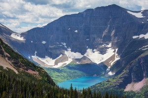 Glacier National Park (2)